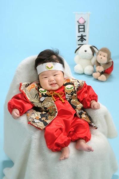 baby_108