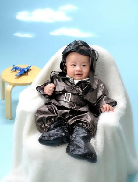 baby_113