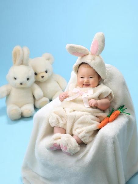 baby_114