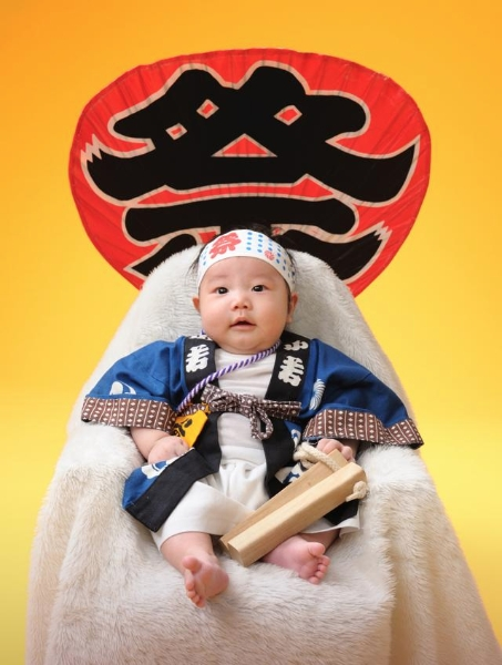 baby_120