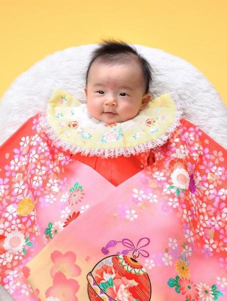 baby_121