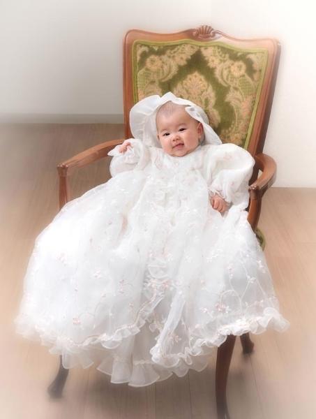 baby_128