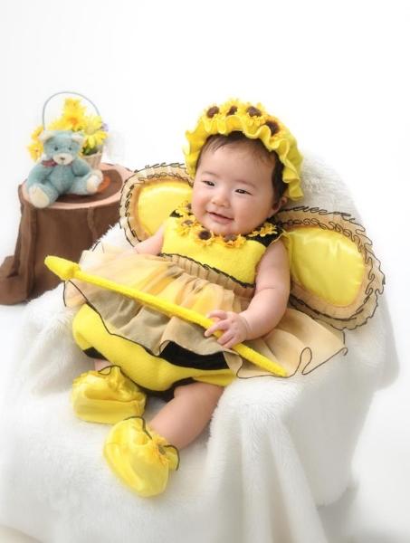 baby_131