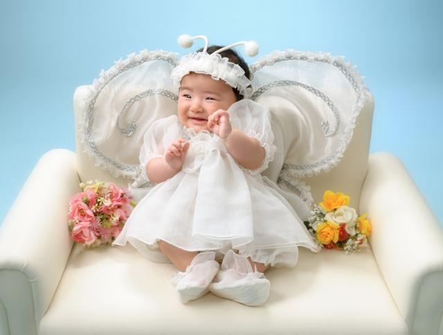 baby_132