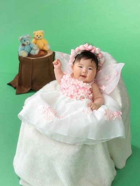 baby_136