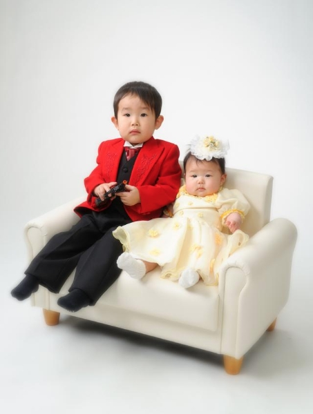 baby_139