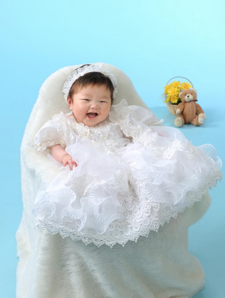 baby_140