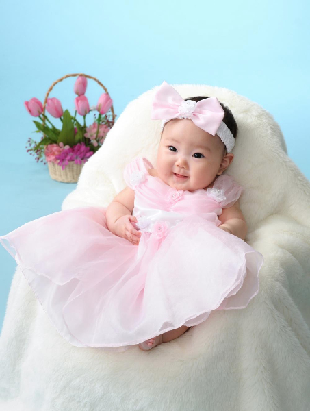 baby_146