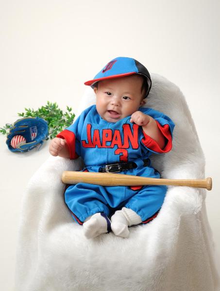 baby_150