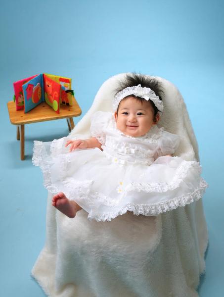 baby_156