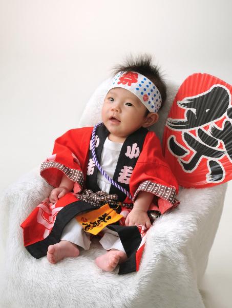 baby_158