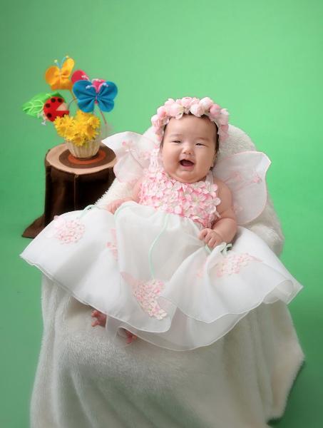 baby_162