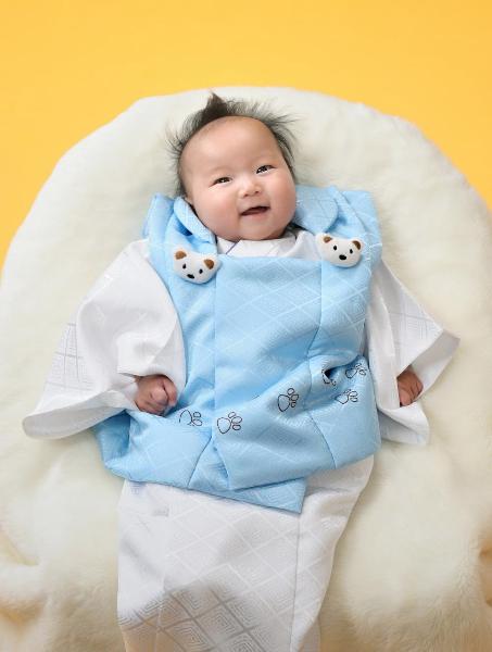 baby_164