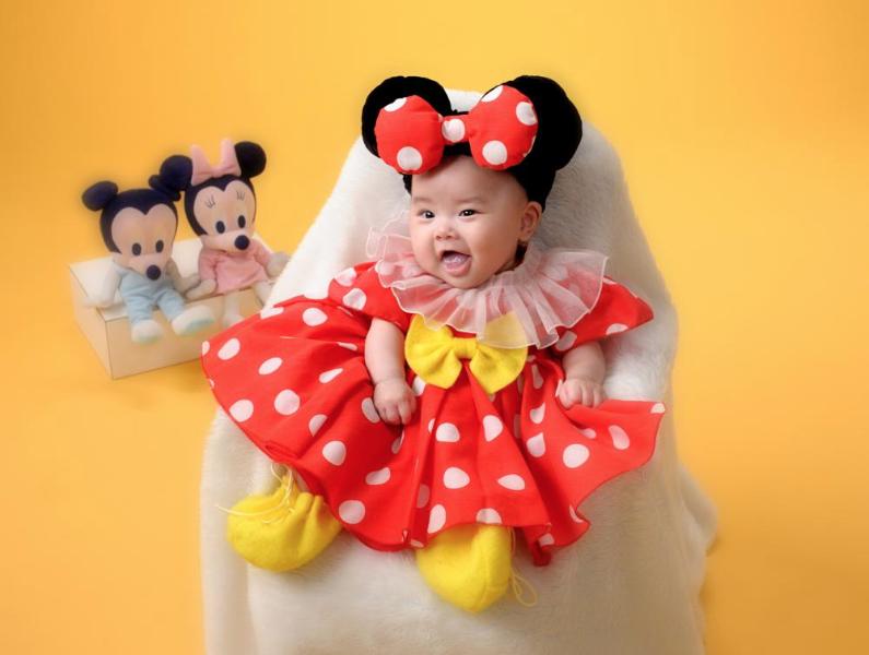 baby_169