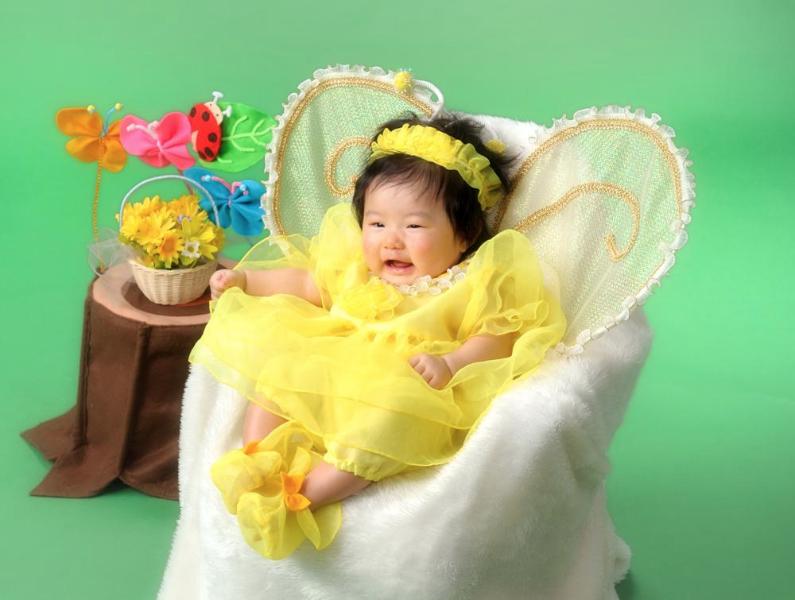 baby_180