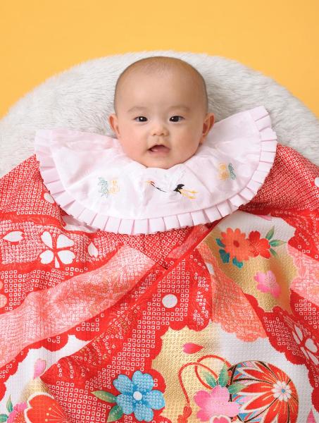 baby_189