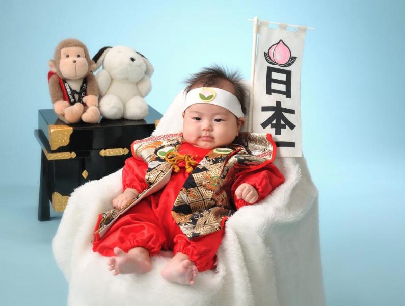 baby_191