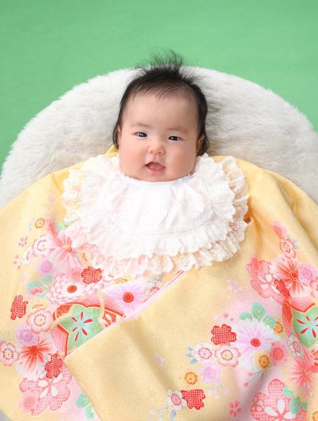 baby_192