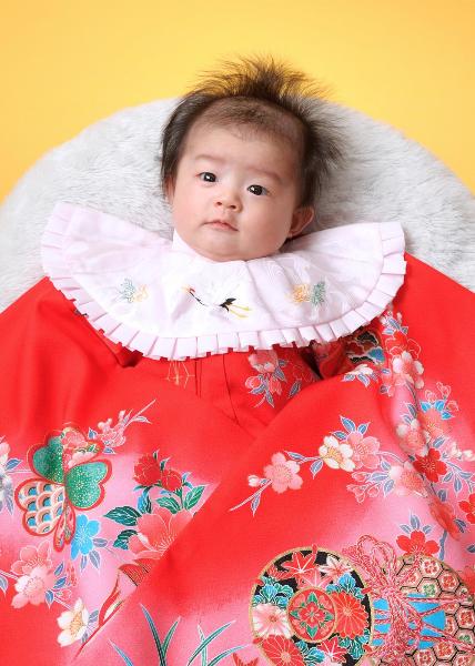 baby_195