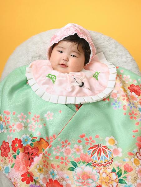baby_197