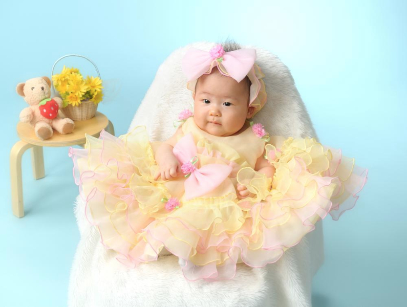 baby_198