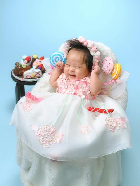 baby_200