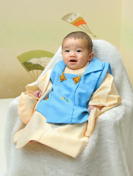 baby_204