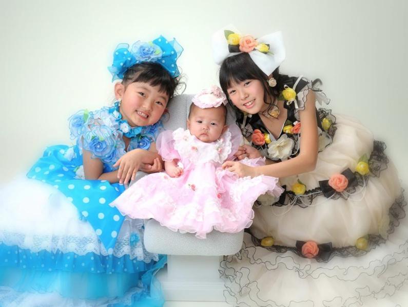 baby_206