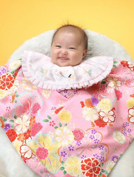baby_207
