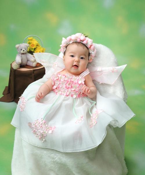 baby_210