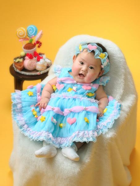 baby_218