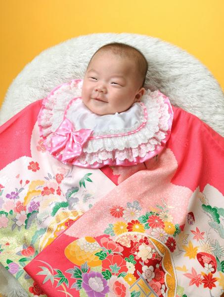 baby_220