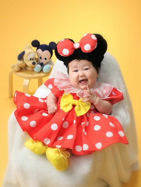 baby_223
