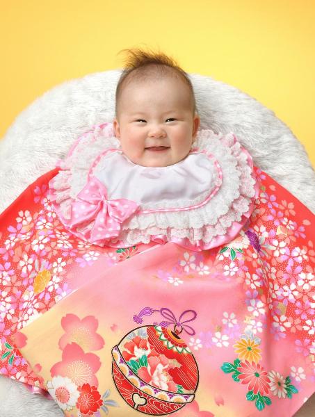 baby_229