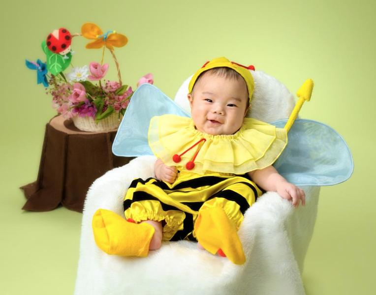 baby_231