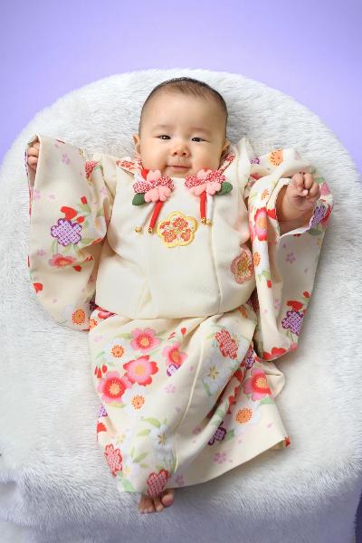 baby_234
