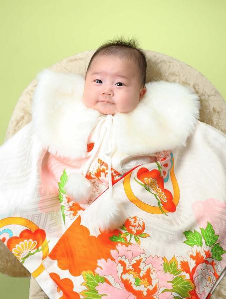 baby_238