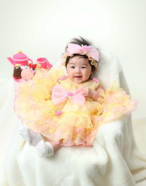 baby_240