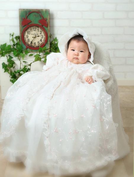 baby_245