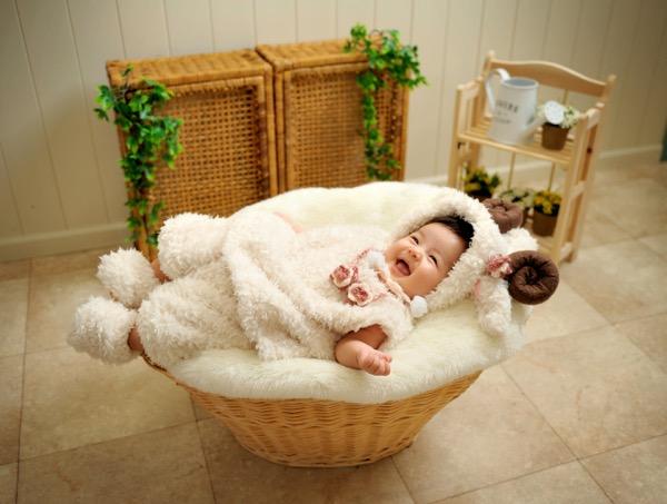 baby_282