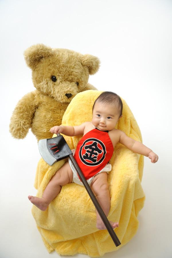 baby_283
