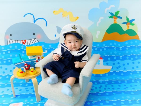 baby_285
