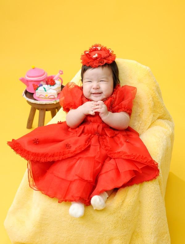 baby_288
