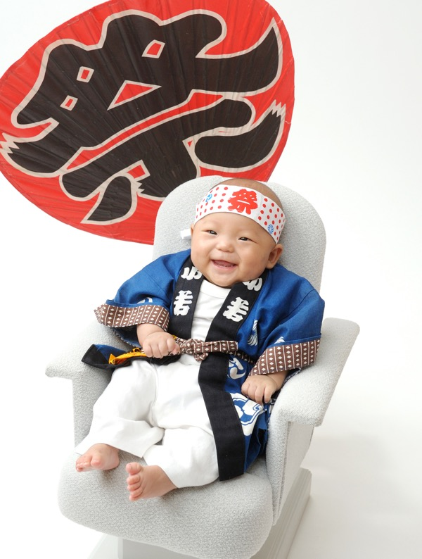 baby_289