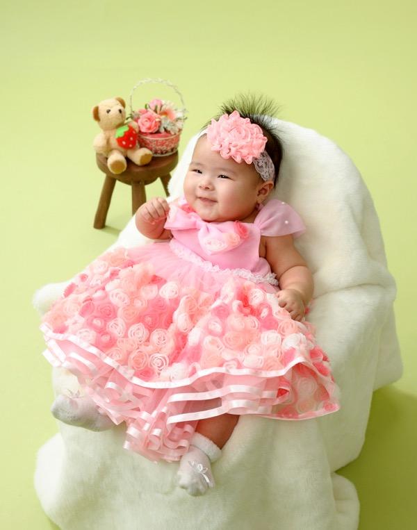 baby_296