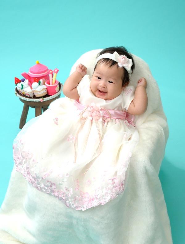 baby_299