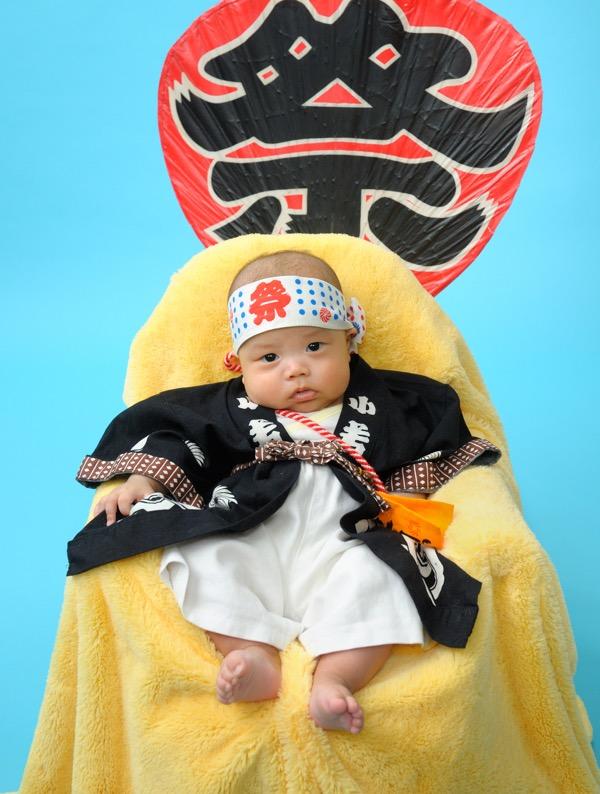 baby_306