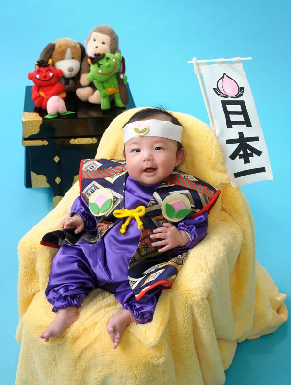 baby_307