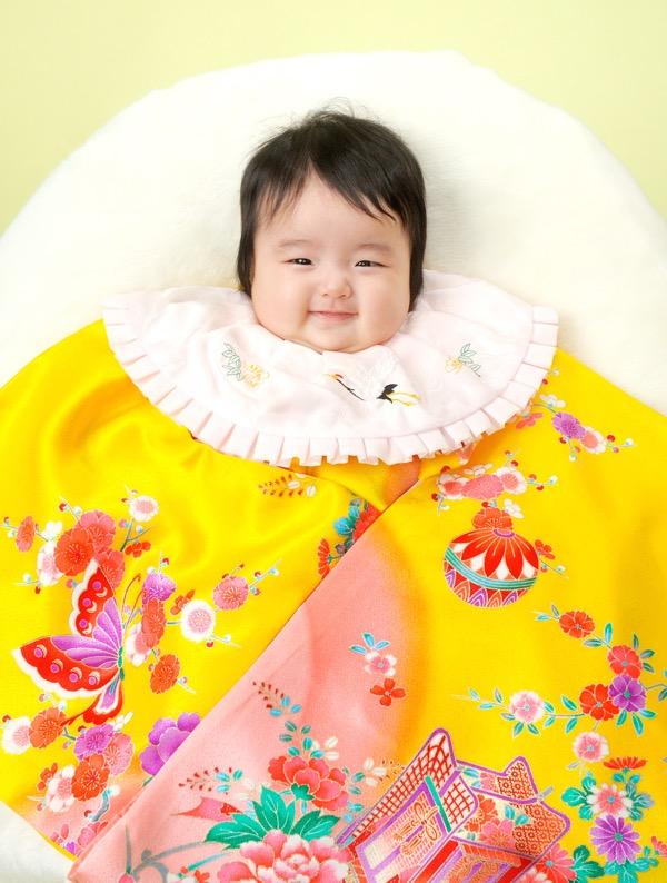 baby_319