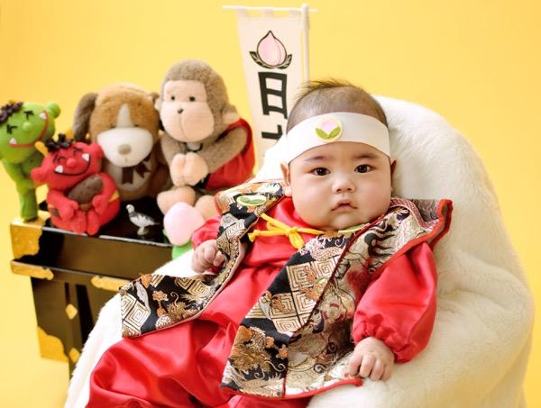 baby_326